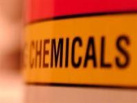 farm chemicals