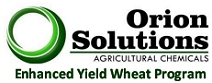Download our Enhanced Yeild Wheat Program
