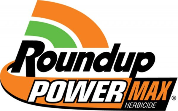 Roundup Power Max